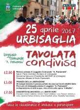 Manifesto-25-aprile-2017small